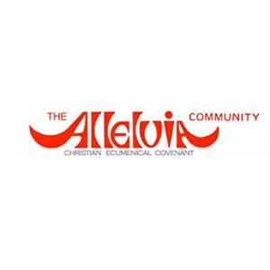 Alleluia Community