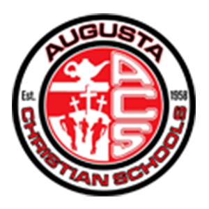Augusta Christian School
