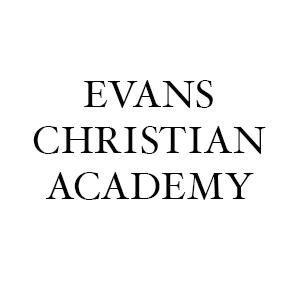 Evans Christian Academy