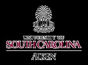 Aiken University